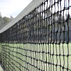 Vassallo Tennis