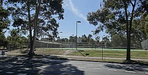 Mill Park Tennis Club
